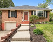 2206 Tremont Boulevard Nw, Grand Rapids image
