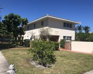 239 Sunset Road, West Palm Beach image