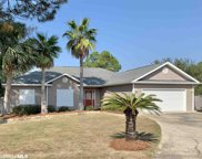 26411 Caribe Drive, Orange Beach image
