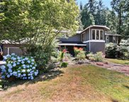 13625 51st Ave W, Edmonds image