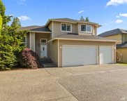 9310 220th St SW, Edmonds image