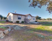 182 Stageline Road, Oroville image