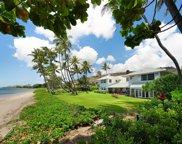 5621 Kalanianaole Highway, Honolulu image