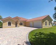 12844 Bellerive Drive, Clermont image