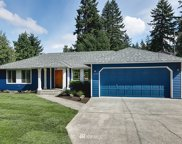 10603 Butte Drive SW, Tacoma image