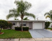 1130 NW 70th Ln, Margate image
