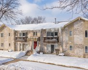 918 Rogers Street Unit #7A, Downers Grove image