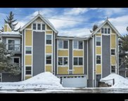 1035 Park Ave Unit 8, Park City image