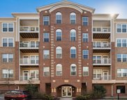 13723 Neil Armstrong   Avenue Unit #405, Herndon image