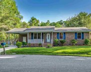 619 Jefferson Way, Conway image