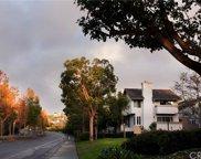 500     Harbor Woods Place, Newport Beach image