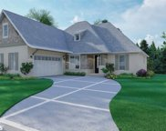 11 Cotton Creek Dr, Gulf Shores image