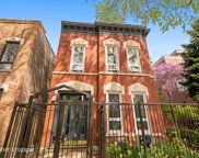 1037 North Wolcott Avenue, Chicago image
