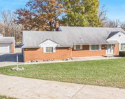 43270 OHARA, Sterling Heights image