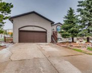 18330 Guire Way, Monument image