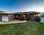 3934 S Pinetree Dr, Holladay image