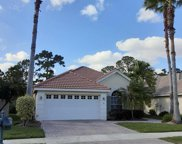 615 SW Andros Circle SW, Port Saint Lucie image