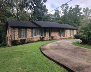 1908 Thornhill Rd, Fultondale image