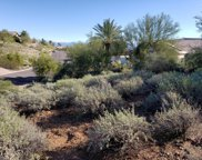 15937 E Primrose Drive Unit #42, Fountain Hills image