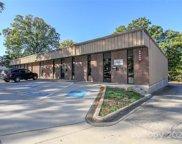 140 W Statesville  Avenue, Mooresville image