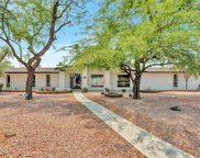 10038 N 58th Place, Paradise Valley image