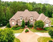 4408 Liguria Court, Summerfield image