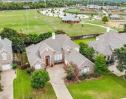 334 Copperstone Trail, Coppell image