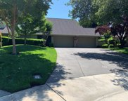 11821  American Bar Court, Gold River image
