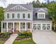 6315 Hickory Branch Drive, Hoschton image