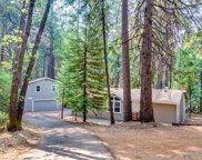 20500  Cedar View Court, Foresthill image