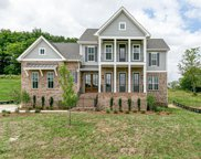 7009 Vineyard Valley Dr (103), College Grove image
