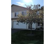 21164 Shetland Drive S, Forest Lake image