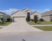 30829 Water Lily Drive, Brooksville image