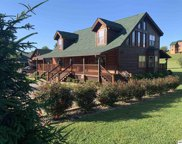 3355 Cove Meadows Dr, Sevierville image