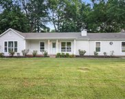 216 One Mile Ln, Smyrna image
