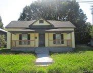619 Bell  Street, Statesville image