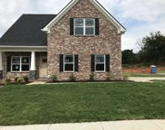 219 Selesia Ln.(Lot#02), Pleasant View image