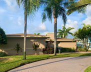 280 N Julia Circle, St Pete Beach image