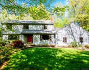 116 Old Canal  Way, Simsbury image