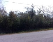 Country Club Road, Wesley Chapel image