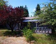 1245 Railroad Ave, Darrington image