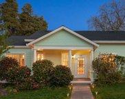 413 Oak  Street, Petaluma image