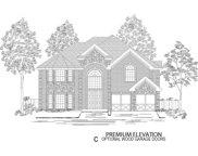 12561 Cottage Lane, Frisco image