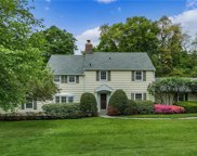 55 Round Hill  Road, Scarsdale image