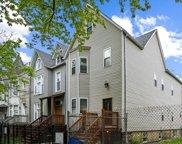 4608 S Evans Avenue, Chicago image