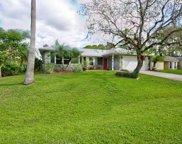 801 Dalhart Avenue, Palm Bay image