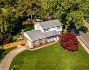 709 Kings Grant Court, North Central Virginia Beach image