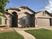 4121 E Redwood Lane, Phoenix image