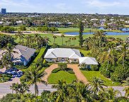 11737 Turtle Beach Road, North Palm Beach image