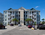 141 Ella Kinley Circle Unit #12-203, Myrtle Beach image